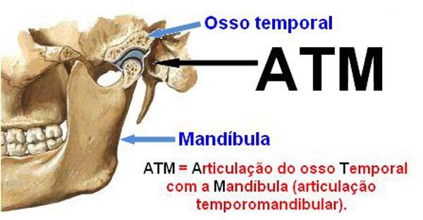 http://www.esteticas.com.br/imagens/atm.jpg
