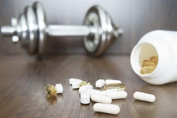 ed4dd2db2 Aminoácidos de cadeia ramificada para perder peso